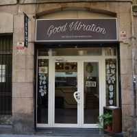 Se traspasa estudio de tatuajes en Barcelona, Raval