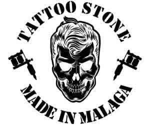 Tattoo Stone Málaga