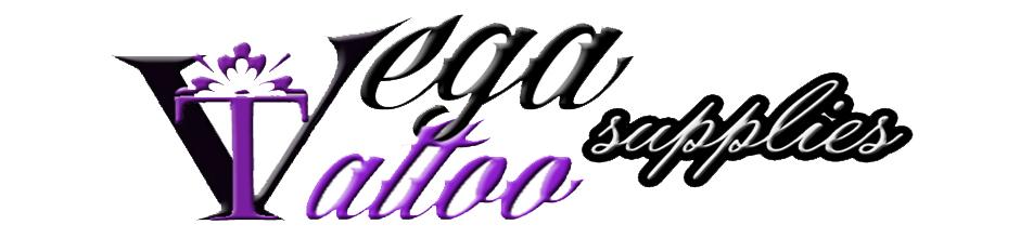 Vega Tattoo Supplies