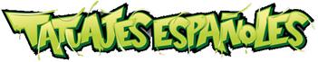 logo_tatuajes_espanoles_tea