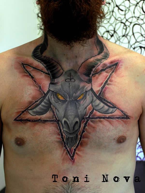 tatuaje_toninova_devil_ene2515