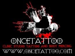 tatuajes221-18a3a5min