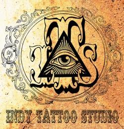 tatuajes298-566c1cmin
