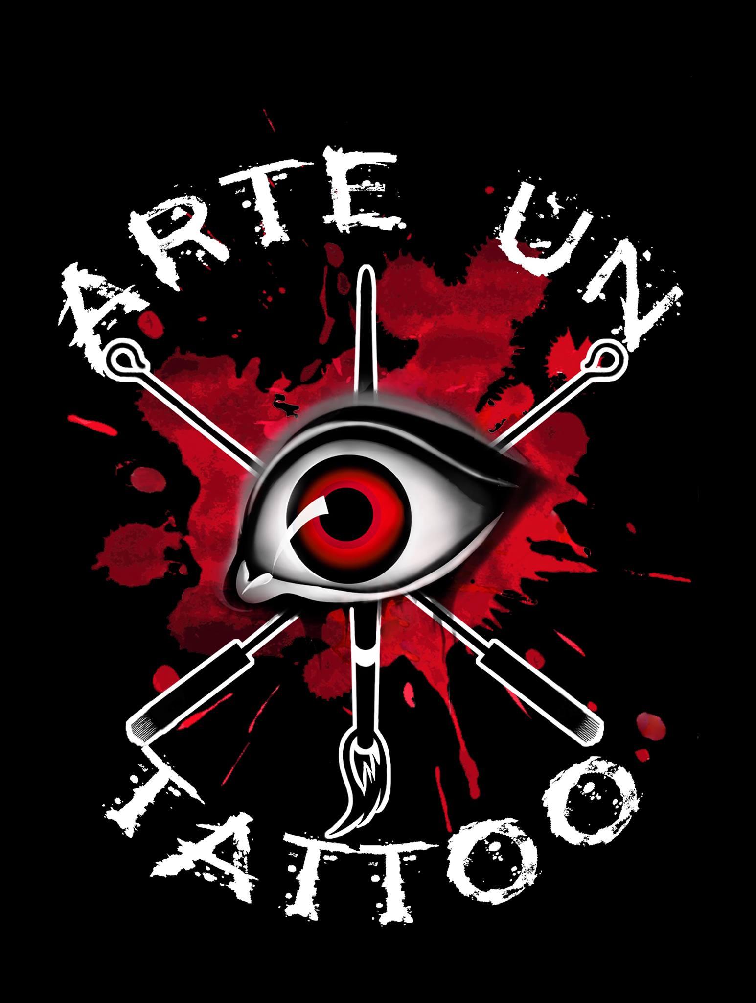 Arte Un Tattoo