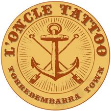 logo-oncle-tattoo