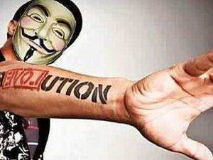 Alkimia y las mejores convenciones de Tatuajes en España