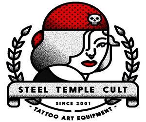 Cursos de tatuajes en Tenerife