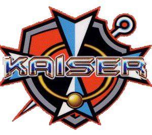Kaiser Tattoo