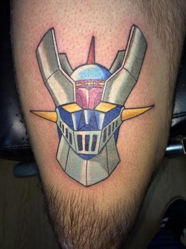 tatuaje badajoz ago19 bola 8 26