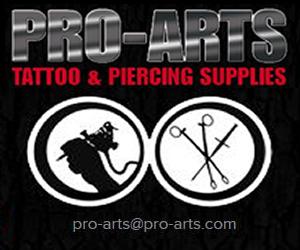 Pro Arts