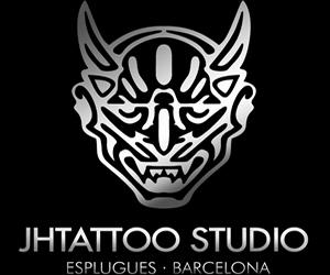 JH Tattoo